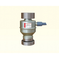 LOADCELL CL01A