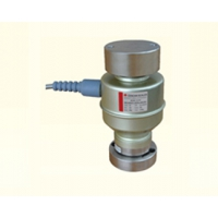 LOADCELL CL01D